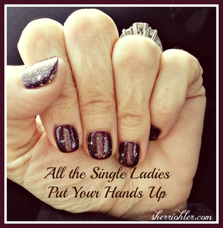 Single ladies in your area