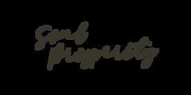 Soulprosperity logo no tag Sept.png