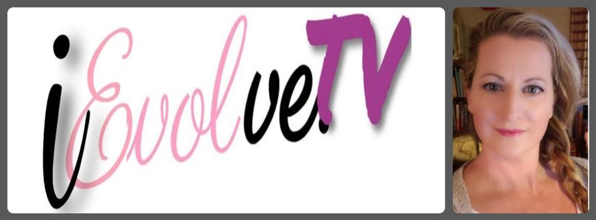 iEvolveTV