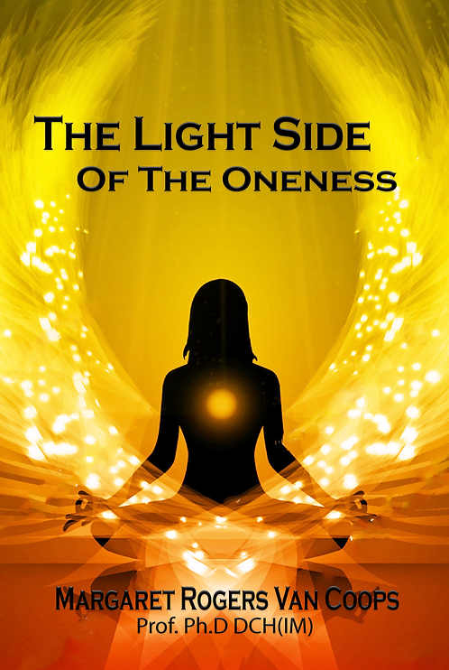 The Light Side of the Oneness