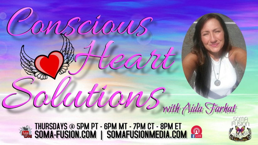 Conscious Heart Solutions