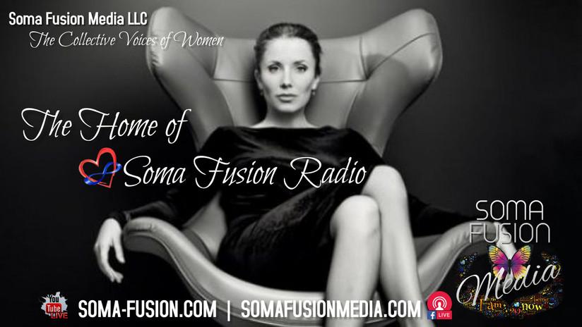 Soma Fusion Media
