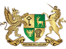 coat of arms 2004.webp