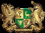 coat of arms 2004.webp