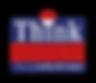 Logo-CMYK-01.png