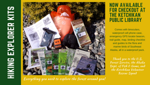 Copy of hiking explorer kits.png