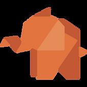 logo-raster.png