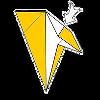 vector-haye-gol.png