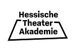 HTA-logo.png