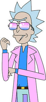 rick-and-morty-png-tumblr-6 2.png