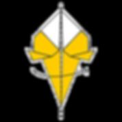 logo-back3.png