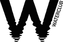 Waterclub Logo_black.png