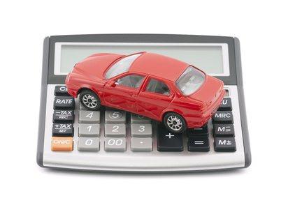 silniční daň
