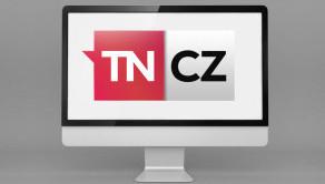 Radili jsme on-line na TN.cz: Jak na daních ušetřit tisíce korun?