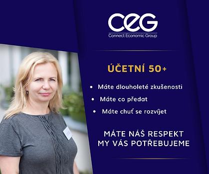 CEG_Ucetni 50+_fb post_anna_bez_emailu.p