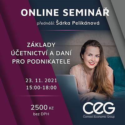CEG_Online_Zaklady_2021.png
