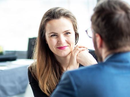 Šárka Pelikánová mentorkou začínajících podnikatelů