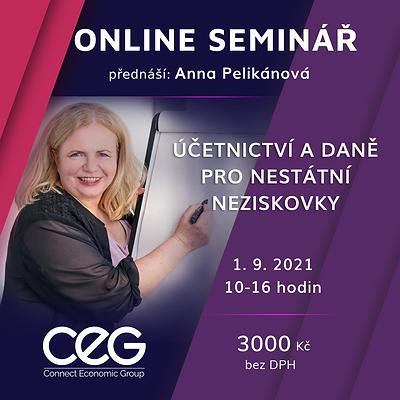 Online_seminar_ucetnictvi_dane_neziskove_organizace_nestatni_Anna_Pelikanova_CEG_dane_1.9.