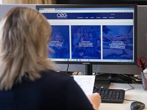 Zákonná vstupní školení, která musí zaměstnavatel při nástupu zaměstnance do práce zajistit