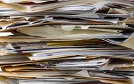 Případová studie: Občanské sdružení neodvedlo DPH