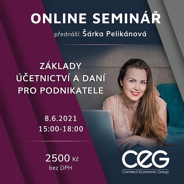CEG_Online_webinar_zaklady_ucetnictvi_da