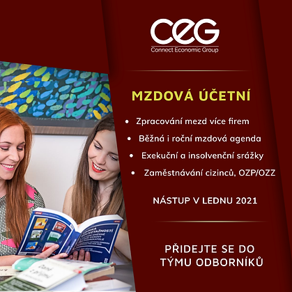 CEG_mzdova ucetni.png