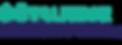 uctujemeneziskovky logo.png