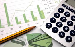 Případová studie: Je možné nefakturovat s DPH, pokud jsme plátci DPH?