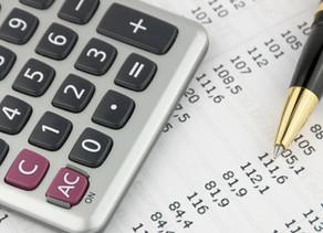 Jednoduché účetnictví již není výjimkou