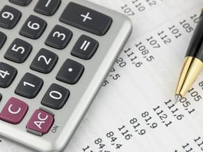 Radili jsme čtenářům měšec.cz: Které náklady jsou daňově uznatelné a které naopak ne?