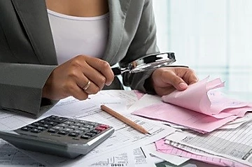 Program Antivirus bod C versus odložení platby odvodu sociálního pojištění