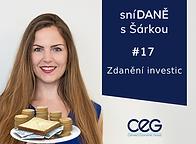 17.epizoda_Zdaneni_investic.png
