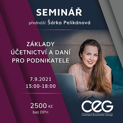 Zaklady_ucetnictvi_dani_podnikatele_Sarka_pelikanova_ceg_dane_seminar_7.9..png