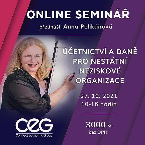 seminar_NNO_anna_rijen_2021.png
