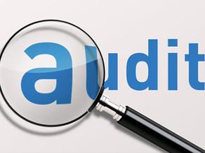 Změny v auditu a zveřejňování účetní závěrky od 2016