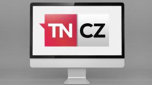 Radili jsme online pro TN.cz na téma: Roční zúčtování daně