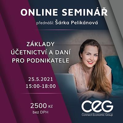 Online_seminar_zaklady_ucetnictvi_dani_p