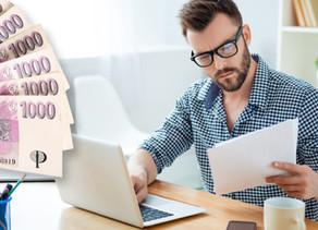 Změna výpočtu dovolené pro zaměstnance
