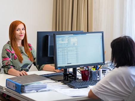Evidence pracovní doby zaměstnanců – jaké má zaměstnavatel povinnosti?
