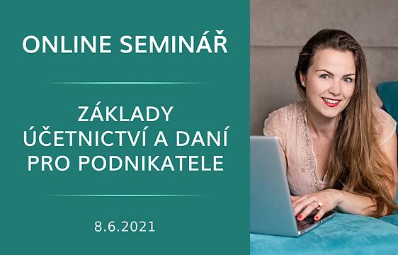 Webinar_zaklady_ucetnictvi_dani_pro_podn