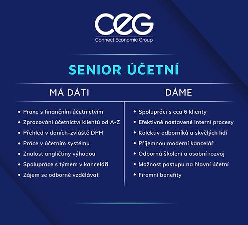 CEG_senior ucetni(1).png