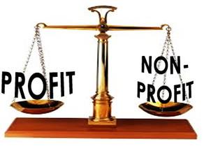 Změny zákona o DPH v 2019 pro neziskové subjekty