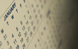 Případová situace: Je možné poslat DPH za Q4 2013 poštou?