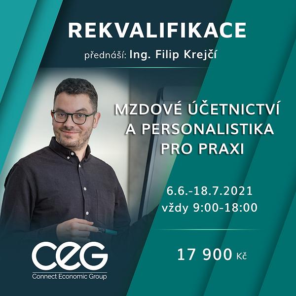 Rekvalifikacni_kurz_mzdove_ucetnictvi_ce