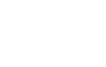 CEG_web_logo_big.png