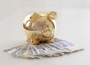 Prominutí plateb pojistného na sociální zabezpečení pro firmy do 50 zaměstnanců