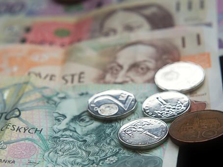 Napsali jsme pro server peníze.cz: Můžu vystavit fakturu, i když nejsem podnikatel?