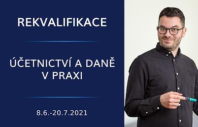 Rekvalifikacni_kurz_ucetnictvi_dane_Fili