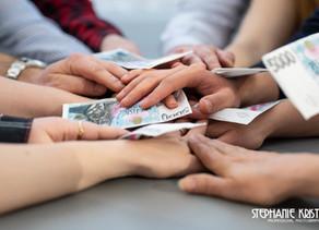 Sociální a zdravotní pojištění OSVČ pro rok 2020