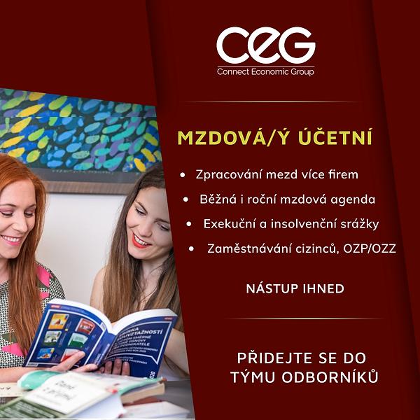 CEG_mzdova_ucetni_mzdovy_ucetni.png